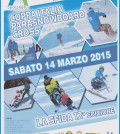 sportabili coppa italia predazzo 2015