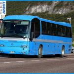trentino trasporti 150x150 I mezzi pubblici saranno griffati   Trentino