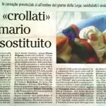 Adige 19 12 2014 Il Primario sara sostituito web 150x150 Dopo i primi 9 mesi a che punto (Nascita) siamo ? : )