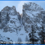 canalone bureloni pale san martino 150x150 Walter Torresin, 47 anni scivola e muore sulle Pale di San Martino