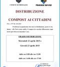 compost gratis predazzo 2015