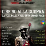 dolomitenfront ita musical 150x150 DolomitenFront Rock Film campagna Crowd Funding