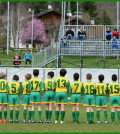 dolomitica calcio junior