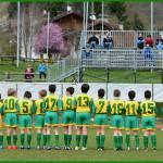 dolomitica calcio junior 150x150 Una commissione per le Associazioni Sportive