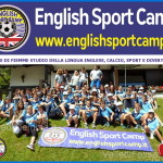 english sport camp 2015 150x150 Estate Ragazzi, le attività in Valle di Fiemme