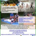 estate ragazzi fiemme 2015 150x150 Le proposte estive della Comunità di Valle per bambini e ragazzi