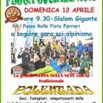 festa sociale al rolle 2015 150x150 Corso di nuoto per ragazzi/e con la Dolomitica
