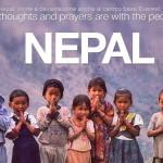 nepal 150x150 Nepal tragedia dimenticata, serata Cai Sat Fiemme Fassa
