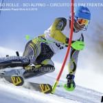 sci alpino gare fis passo rolle bim dolomitica 6 aprile 20157 150x150 Conclusa oggi al Cermis la settimana internazionale di Sci Alpino