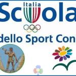 scuola dello sport coni 150x150 S.Messa dello Sportivo a Predazzo con le Associazioni Sportive di Fiemme e Fassa