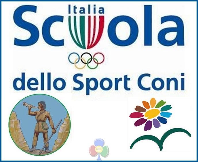 scuola dello sport coni Comunità di Fiemme e Comun General incontrano le Società Sportive