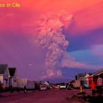 vulcano calbuco cile chile 150x150 Super vulcano tedesco in fase di risveglio, video del Laacher See, vicino a Bonn