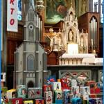 CHIESA PREDAZZO INTERNO CRESIMA 150x150 Predazzo, la registrazione audio della presentazione del Piano Pastorale Diocesano