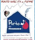 Parto per Fiemme banner 250 x 300 Predazzo Marzo 2015