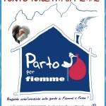 Parto per Fiemme banner 250 x 300 Predazzo Marzo 2015 150x150 Salute pubblica e assistenza sanitaria in Valle di Fiemme.