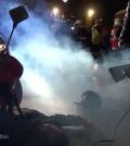 bach stage spot avsdp fiemme predazzo
