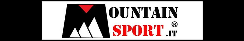 banner mountain sport . it 850 x 140 Convegno a Predazzo: Giovani, Sport e Montagna – VII^ edizione