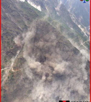 terremoto nepal 12.5.2015