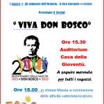 viva don bosco predazzo 150x150 I 200 anni di Don Bosco in Fiemme e Fassa