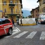 1.6.2015 incidente pedone bar teatro predazzo2 150x150 Predazzo, investita una donna davanti al teatro comunale