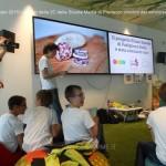Expo progetto Gustiamo il mondo classe 2C scuola media Predazzo 19 150x150 Expo, i ragazzi della scuola media di Predazzo vincono il concorso del Miur