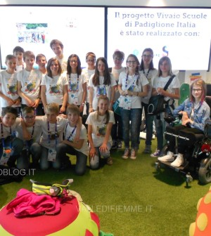 Expo progetto Gustiamo il mondo classe 2C  scuola media Predazzo 21
