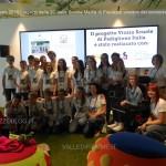 Expo progetto Gustiamo il mondo classe 2C scuola media Predazzo 22 150x150 Expo, i ragazzi della scuola media di Predazzo vincono il concorso del Miur
