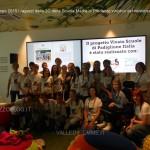 Expo progetto Gustiamo il mondo classe 2C scuola media Predazzo 24 150x150 Expo, i ragazzi della scuola media di Predazzo vincono il concorso del Miur