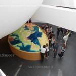 Expo progetto Gustiamo il mondo classe 2C scuola media Predazzo 26 150x150 Expo, i ragazzi della scuola media di Predazzo vincono il concorso del Miur