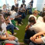 Expo progetto Gustiamo il mondo classe 2C scuola media Predazzo 4 150x150 Expo, i ragazzi della scuola media di Predazzo vincono il concorso del Miur