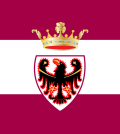 bandiera_trento-1200x661