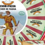 formaggio fassa 150x150 Assolto con formula piena il casaro di Predazzo