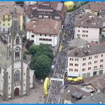 marcialonga cycling predazzo 150x150 Avviso chiusura strade a Predazzo dal 31.5 al 2.6.2019