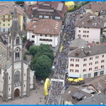 marcialonga cycling predazzo 150x150 Avviso chiusura SS 50 domenica 16 giugno per gara ciclistica