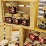 mercato contadino predazzo fiemme13 150x150 Inaugurato stamattina il Mercato Contadino di Predazzo