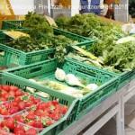 mercato contadino predazzo fiemme15 150x150 Inaugurato stamattina il Mercato Contadino di Predazzo