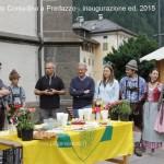 mercato contadino predazzo fiemme32 150x150 Inaugurato stamattina il Mercato Contadino di Predazzo