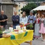 mercato contadino predazzo fiemme33 150x150 Inaugurato stamattina il Mercato Contadino di Predazzo