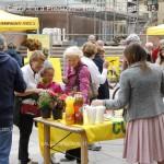 mercato contadino predazzo fiemme35 150x150 Inaugurato stamattina il Mercato Contadino di Predazzo