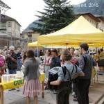 mercato contadino predazzo fiemme36 150x150 Inaugurato stamattina il Mercato Contadino di Predazzo