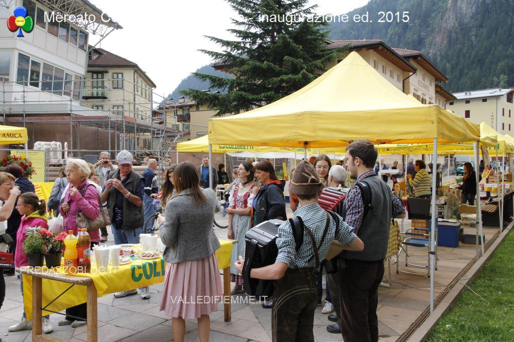 mercato contadino predazzo fiemme36 Predazzo, MANIFESTAZIONI ESTIVE 2019