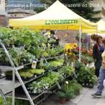 mercato contadino predazzo fiemme6 150x150 Inaugurato stamattina il Mercato Contadino di Predazzo