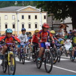minicycling predazzo 150x150 Predazzo, visite guidate al centro storico