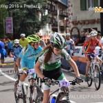minicygling 2015 predazzo10 150x150 La Minicycling nel centro storico di Predazzo