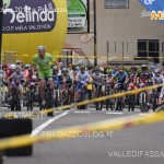 minicygling 2015 predazzo12 150x150 La Minicycling nel centro storico di Predazzo
