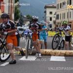 minicygling 2015 predazzo14 150x150 La Minicycling nel centro storico di Predazzo