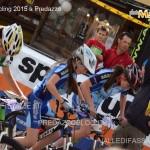 minicygling 2015 predazzo15 150x150 La Minicycling nel centro storico di Predazzo