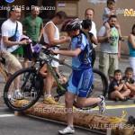 minicygling 2015 predazzo16 150x150 La Minicycling nel centro storico di Predazzo