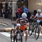 minicygling 2015 predazzo18 150x150 La Minicycling nel centro storico di Predazzo