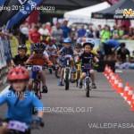 minicygling 2015 predazzo2 150x150 La Minicycling nel centro storico di Predazzo